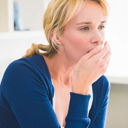 Các bệnh về đường hô hấp