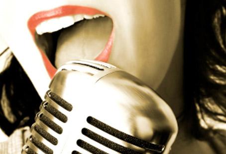 Làm sao để hát hay?