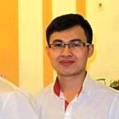 Trần Đức Mạnh