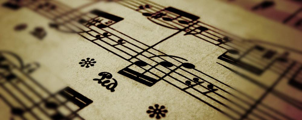 Một số nguyên tắc khi luyện giọng – Dành cho những bạn yêu ca hát