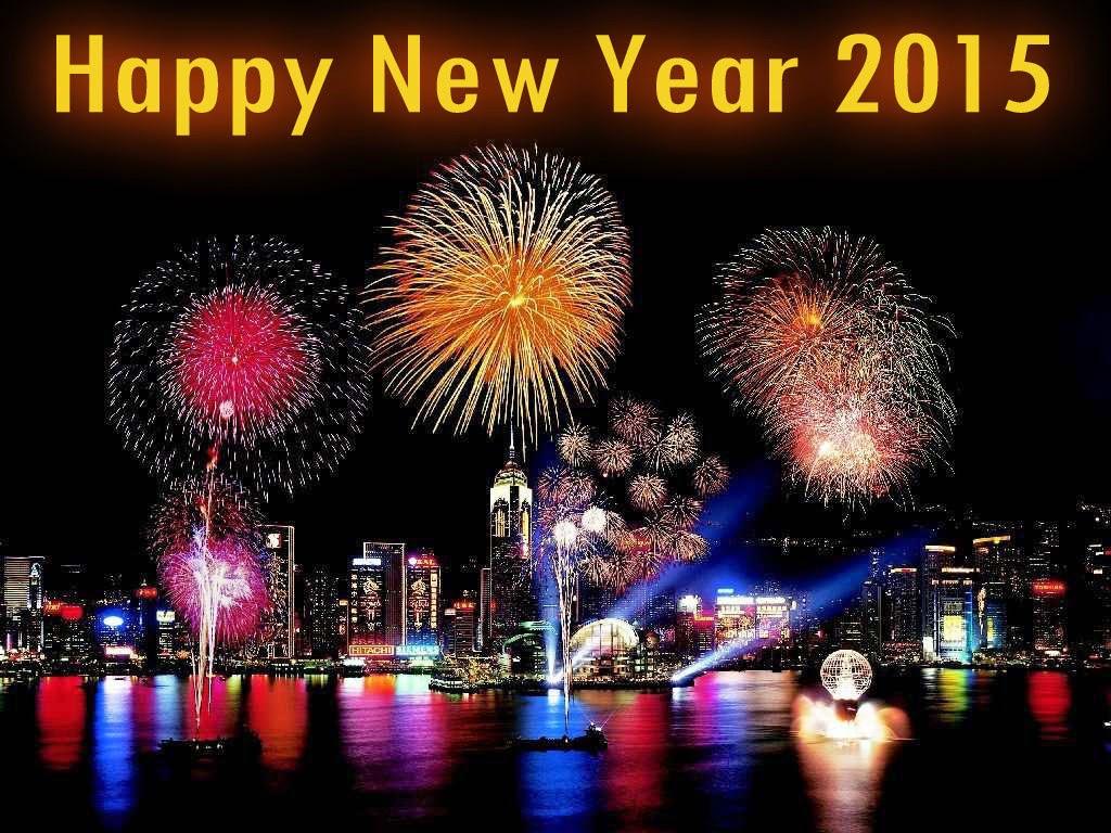 Thư cảm ơn và chúc mừng năm mới của MCRIO gửi tới quý khách hàng