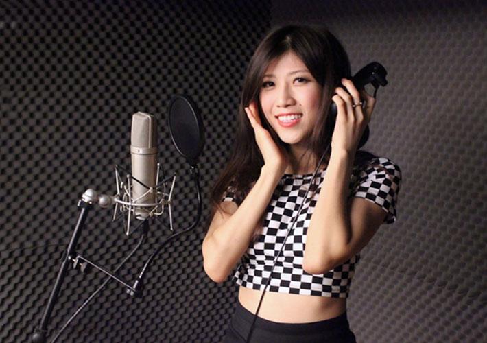 mic thu âm rẻ nhất được ưa chuộng hiện nay
