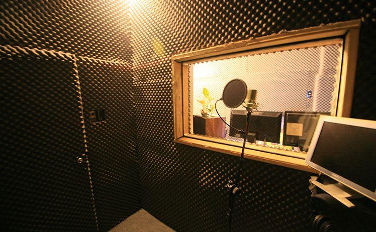 mic thu âm chuyên nghiệp cao cấp