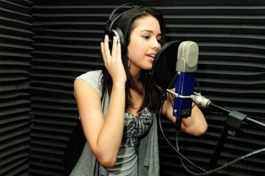 mic thu âm rẻ nhất được ưa chuộng