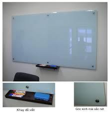 bảng kính giá rẻ tại hà nội