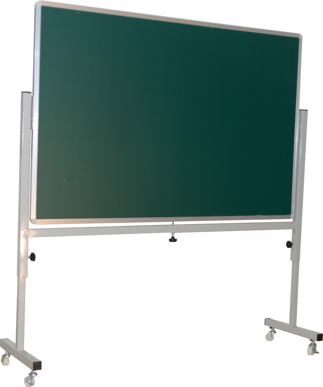 bảng mẫu giáo