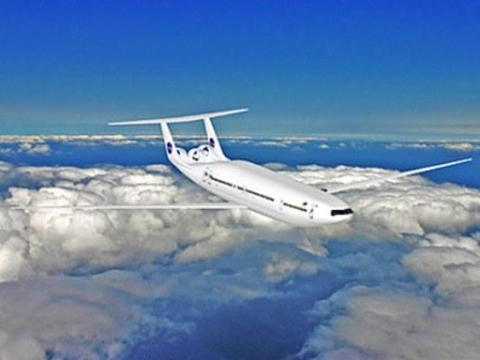 Ngủ mơ thấy máy bay