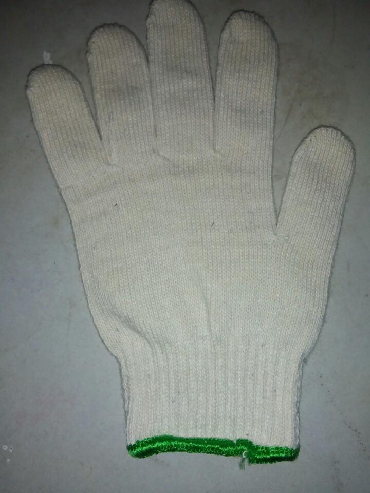 gang tay soi cotton