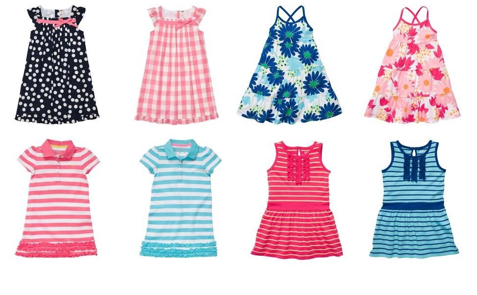 bán buôn quần áo trẻ em xuất khẩu