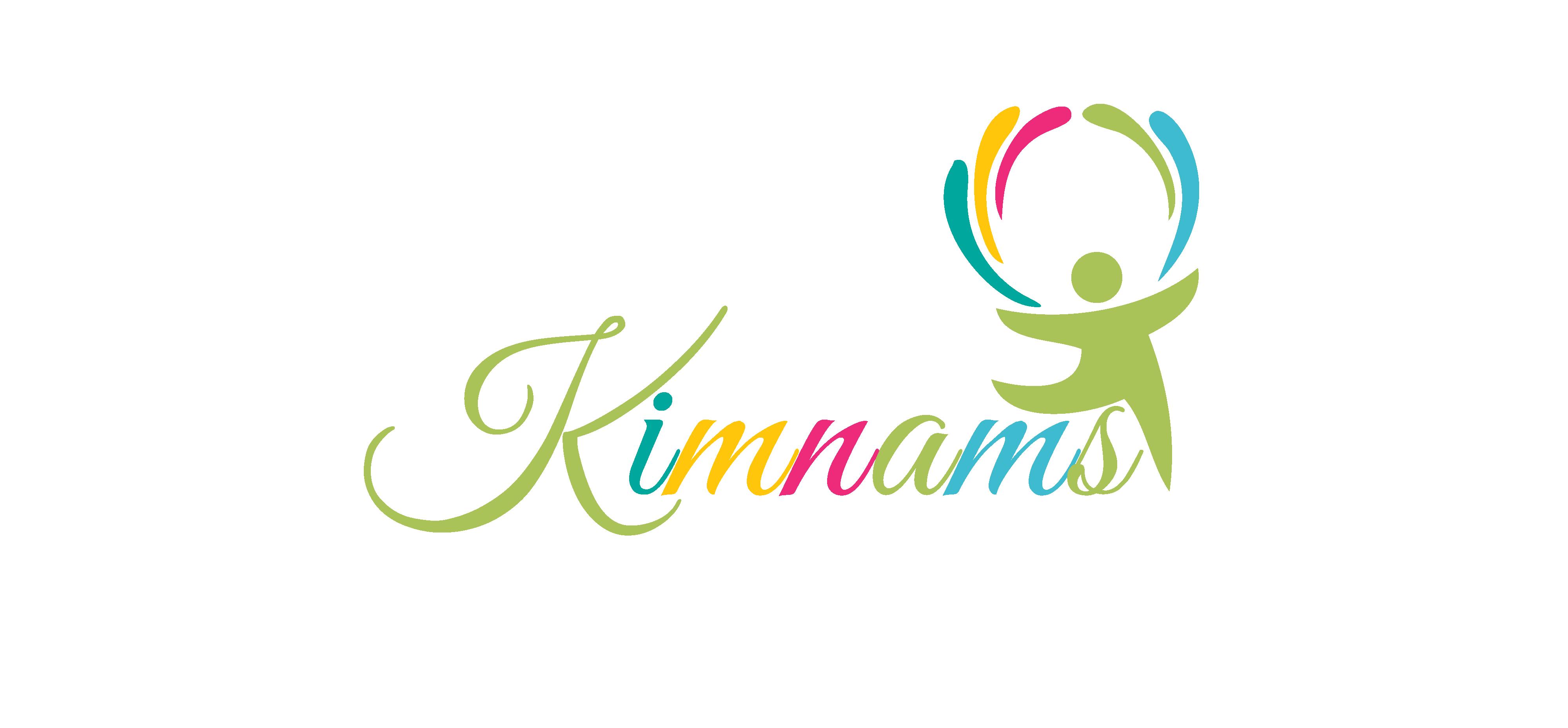 Bán buôn quần áo trẻ em KIMNAMS
