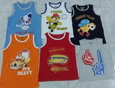 Địa chỉ bán buôn quần áo trẻ em xuất khẩu uy tín và chất lương tại Kimnams