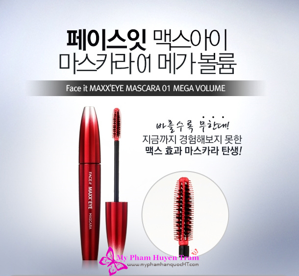 mascara-face-it-maxx-eye-mega-volume-the-face-shop