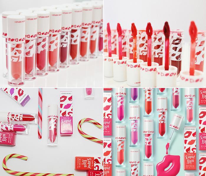 son-color-in-liquid-lips-etude-house
