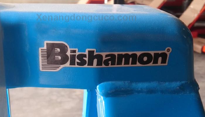 tem hãng bishamon