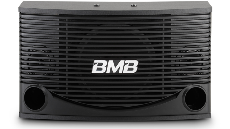 Loa BMB CSN 455E