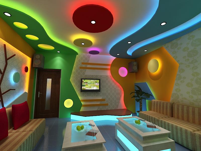 loa phòng hát karaoke