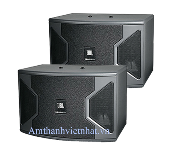 loa karaoke jbl ks 308 ch t l ng cao cao c p gi r. Black Bedroom Furniture Sets. Home Design Ideas