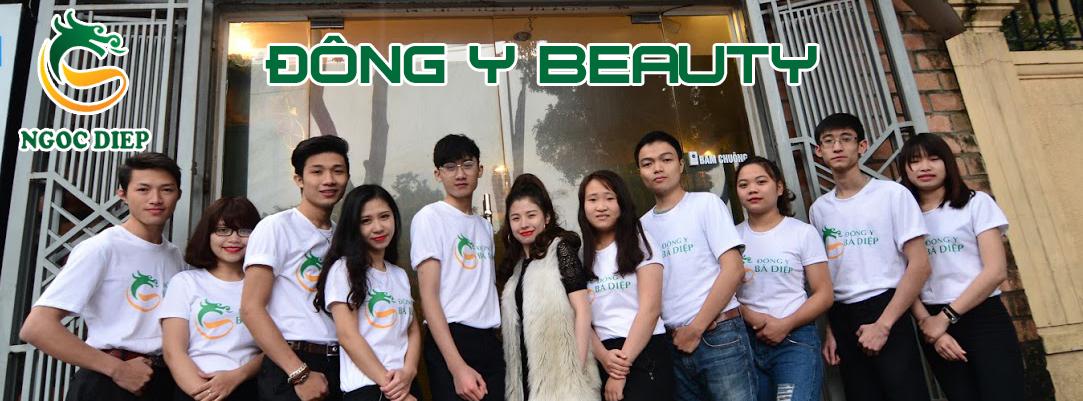 Spa tắm trắng uy tín tại Hà Nội cho làn da trắng sáng
