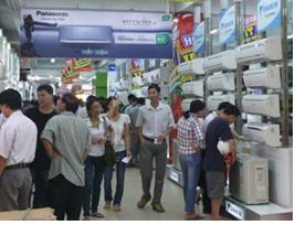 Cách chọn máy lạnh tiết kiệm điện