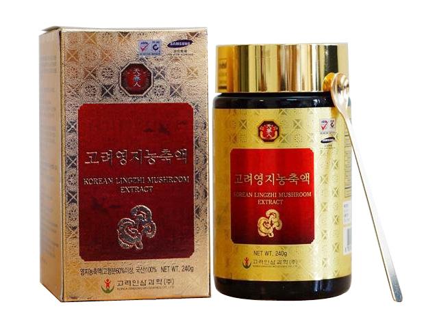cao-linh-chi-thuong-hang-240g