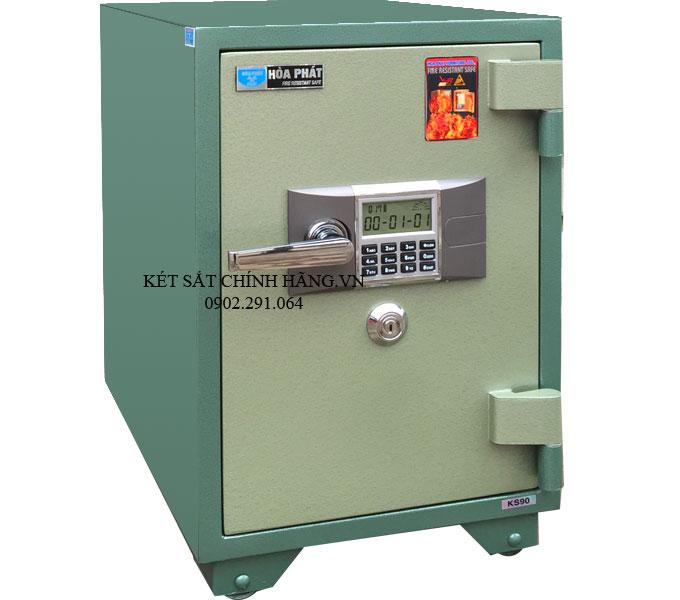 ket-sat-hoa-phat-9118