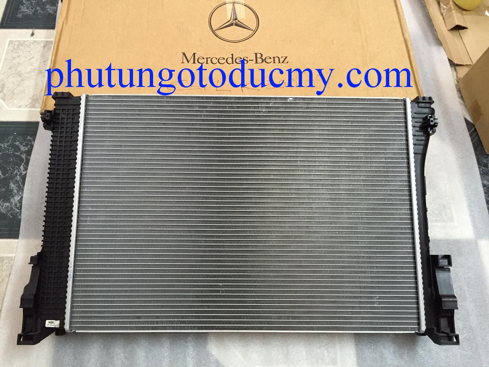 Két nước Mercedes GLK300,GLK280,E300 W212- A2045004303