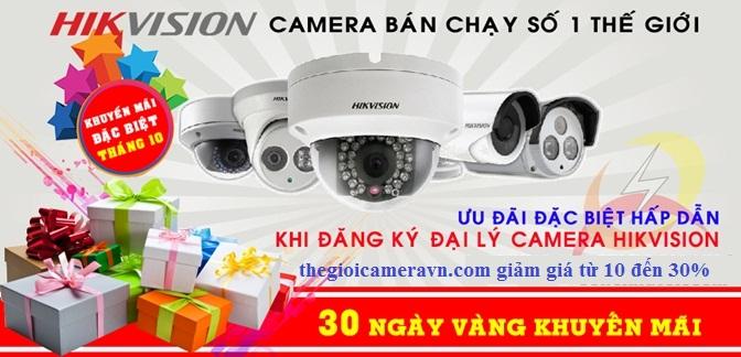 khuyen-mai-camera-hikvision