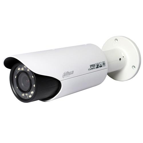 Camera IP dauhua IPC-HFW3200