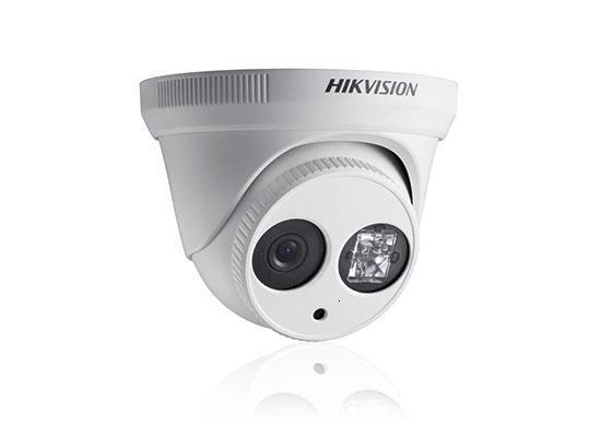 Camera HDTVI DS-2CE56D5T-IT3
