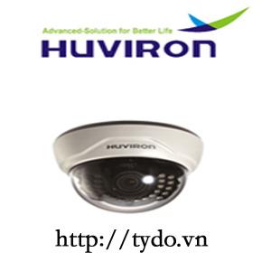 camera hdtvi SK-D300IR-HT12