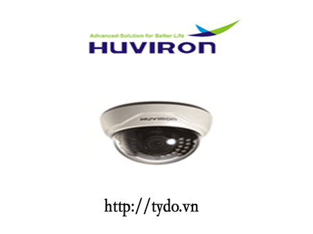 camera ahd SK-D300IRD-HA11
