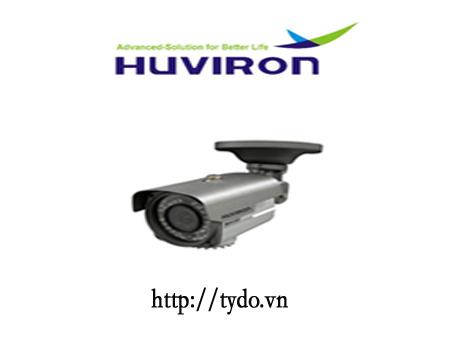 camera ahd SK-P461D-HA11