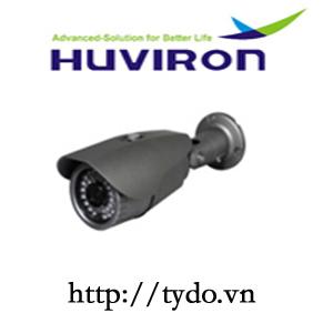 camera hdtvi SK-P563-HT22