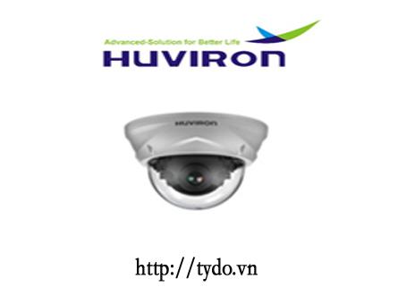 camera ahd SK-V251IRD-HA11