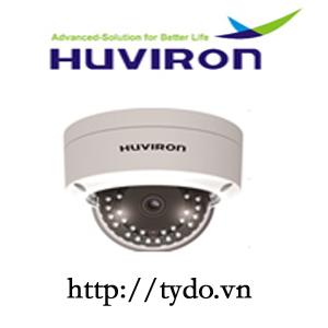 camera hdtvi SK-VC81IR-HT22