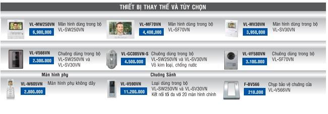 chuong-cua-panasonic