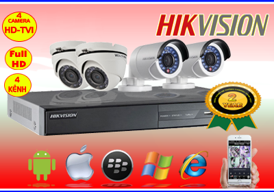 tron-bo-camera-hd-hikvision