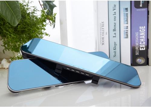 công nghệ OLED của Samsung
