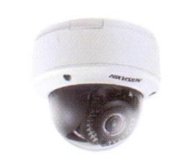 DS-2CD4135F-IZ
