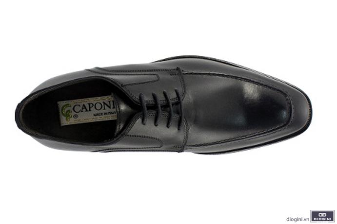 giày tây cho nam