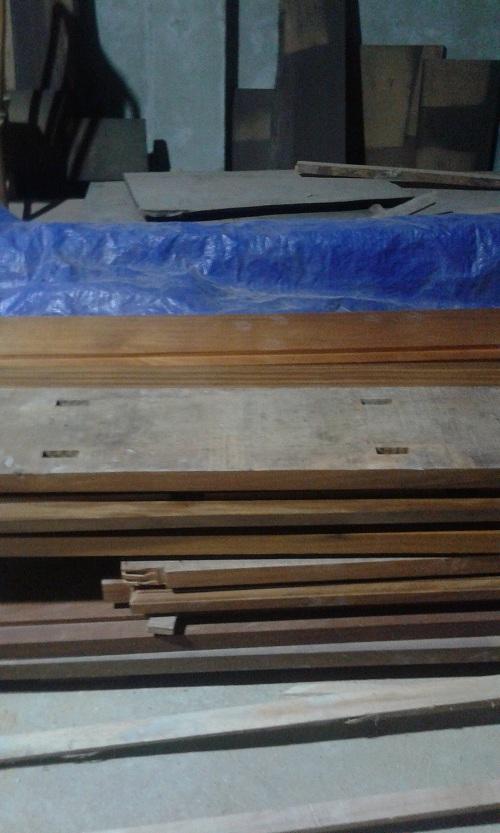 khung cửa gỗ | khuôn cửa gỗ đẹp