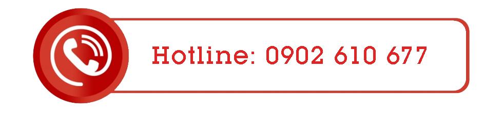 Hotline tư vấn mỹ phẩm