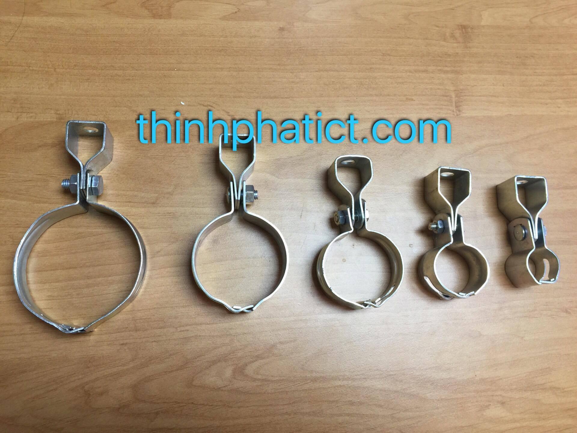 dai-treo-ong-Thinh-Phat