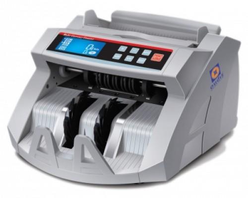 Máy đếm tiền OUDIS 2300C chính hãng giá rẻ toàn quốc