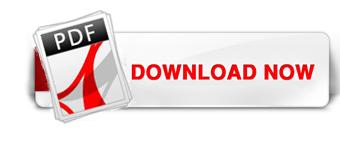 Icon nút tải về
