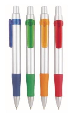 Bút bi khuyến mại 744