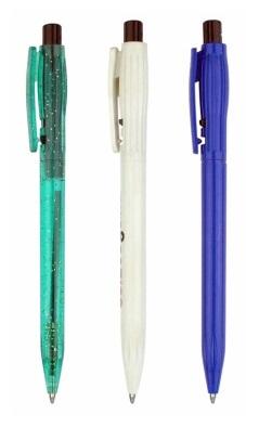 Bút bi khuyến mại giá rẻ 725