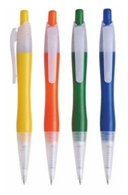 Bút bi khuyến mại giá rẻ 732