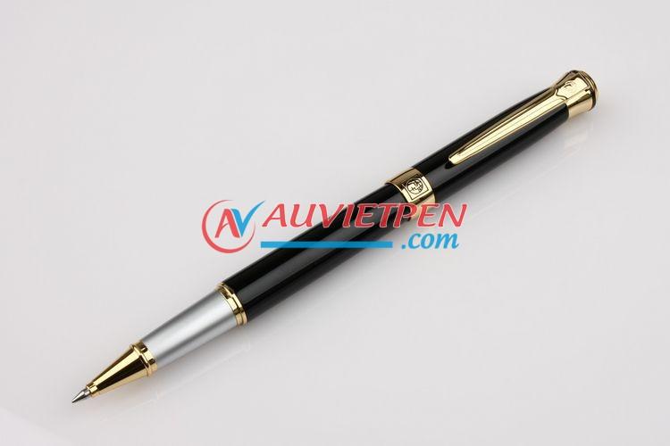 Bút cao cấp Picasso Pimio 903R (G)