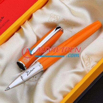 Bút ký cao cấp Picasso 916R (OR)